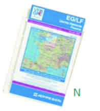 poket 2 map